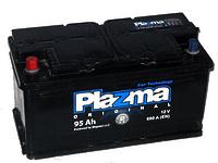 Plazma Original 95 L+