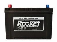 Rocket SMF NX120-7 90Ah L+