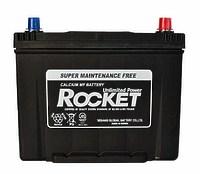 Rocket SMF NX110-5L 70Ah R+