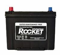 Rocket SMF 85D26R 80Ah L+