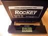 Rocket SMF 75B24LS 55Ah R+