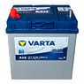 Varta Blue Dynamic 40Ah (A15) L+