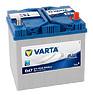 Varta Blue Dynamic 60Ah (D47) R+