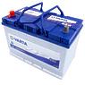 Varta Blue Dynamic 95Ah (G8) L+