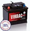 Virbac Classic 60 L+