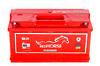 Westa Red Horse 100 R+