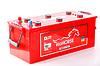 Westa Red Horse 192 R+