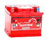 Westa Red Horse 50 R+