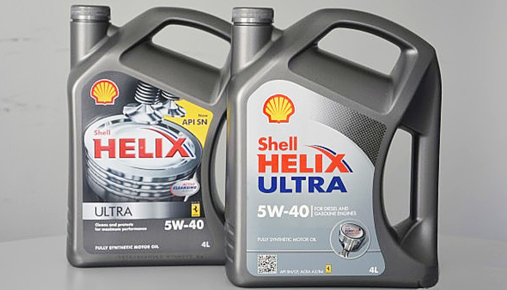 Shell_Helix_Ultra_5W-40-new