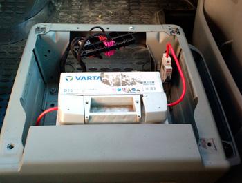 Купить аккумулятор для фольксваген транспортер т4 воздушный фильтр на фольксваген транспортер