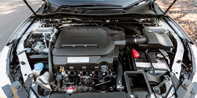 Штатный АКБ 70Ач 600А (232*175*225мм) на Honda Accord V6