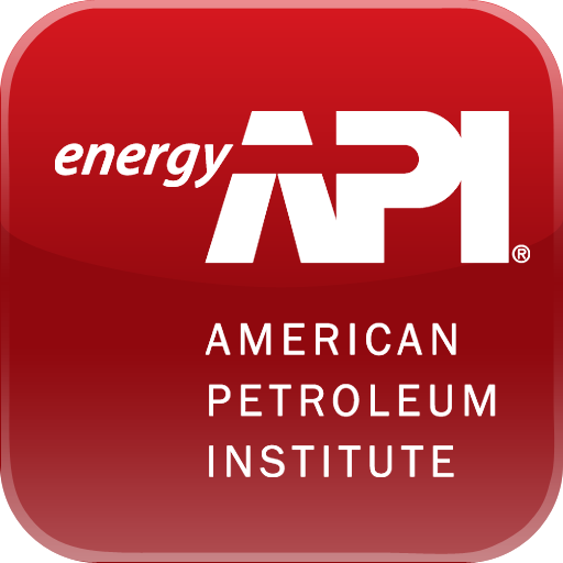 American Petroleum Institute
